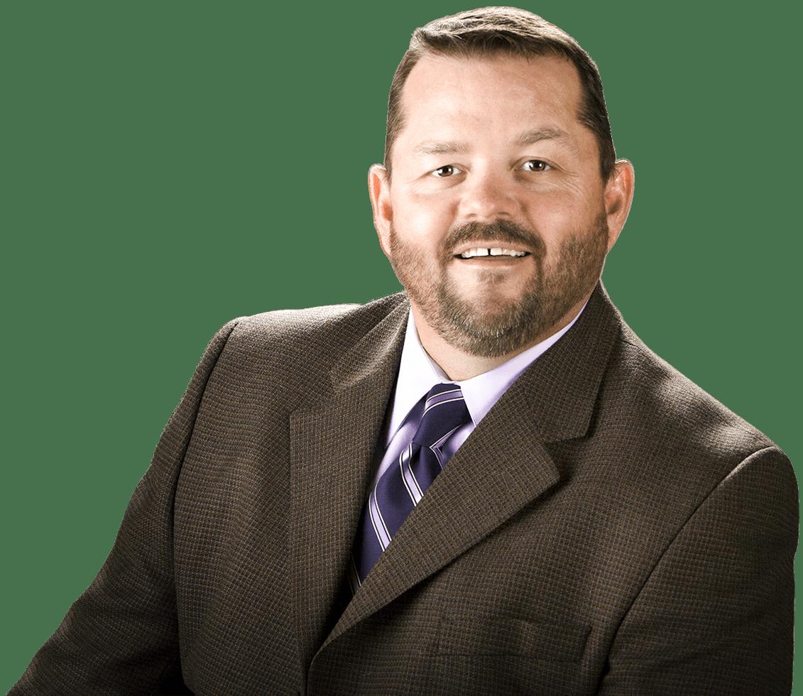 David King- Owner